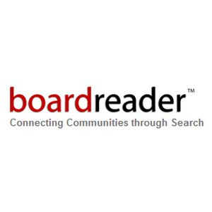 boardreaderlogo