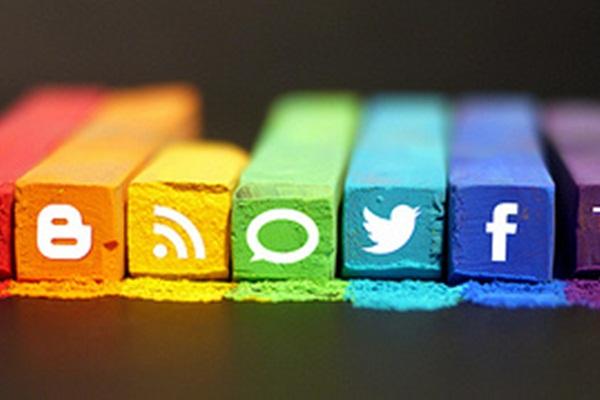 操作口碑行銷,先了解傳統媒體 VS 網路媒體的角色!