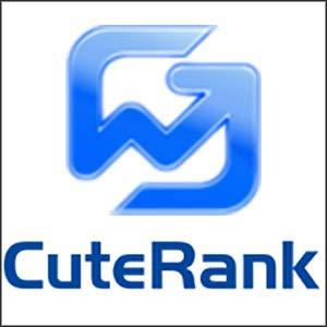 cuterank_1