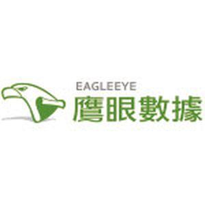 eagleeye_1