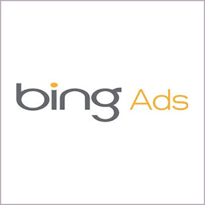 feature_tools - Bing Ads