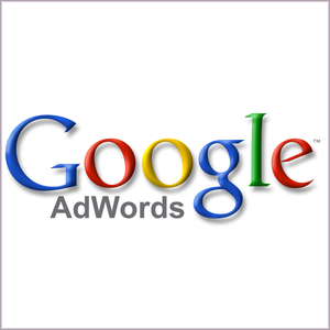 feature_tools - Google Adwords