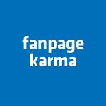 Fanpage Karma分析互動、貼文頻率等等指標,不管是Facebook、Twitter、Instagram、Pinterest通通都能分析,可說是小編經營粉絲團必備工具,!利用Fanpage Karma找出社群經營優化關鍵,操作簡單容易上手,優化粉絲團貼文互動工具,首推Fanpage Karma!