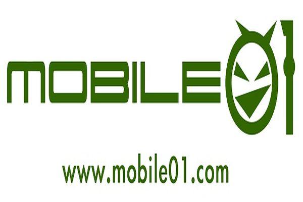 Mobile01/詠勝科技有限公司