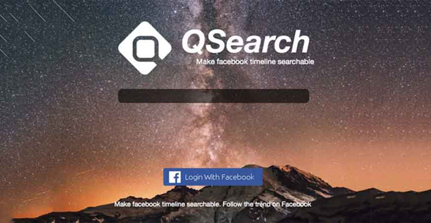 qsearch_image