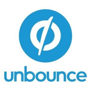unbounce_logo1