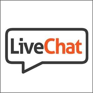 Featured Image – LiveChat