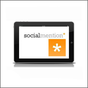 Featured Image - social-mention (3)