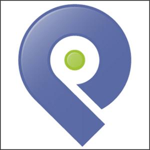 PostPlanner-Logo