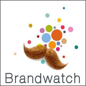brandwatch_1