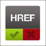 check_logo