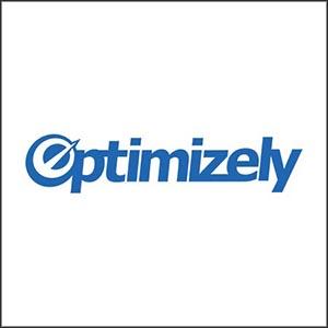 optimizely_logo