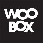 woobox-logo