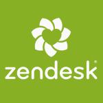 zendesk-feature