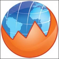 AWR-logo_logo