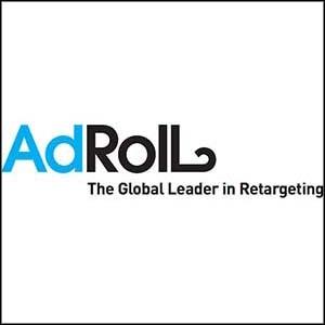 AdRoll_logo