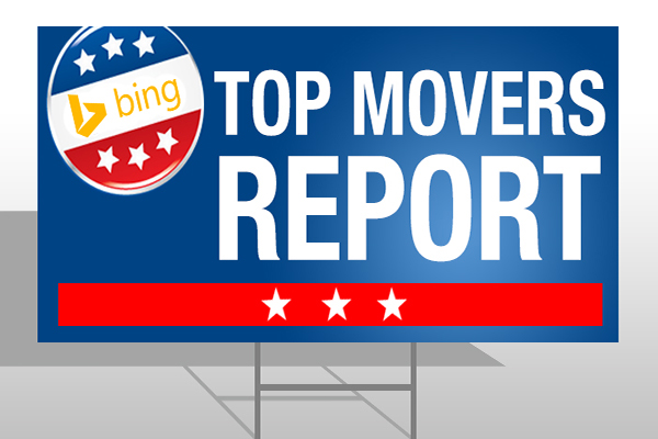 Bing-Ads-Top-Movers