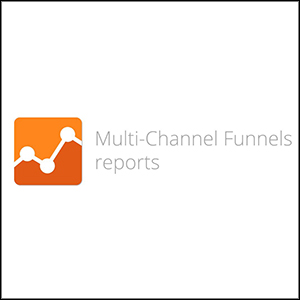 Multi_Channel Funnel_logo