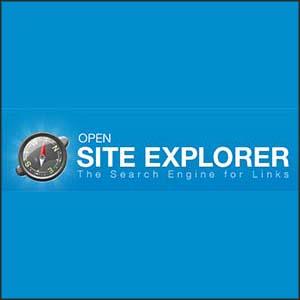 OpenSite-Explorer