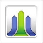 Open_SEO_Stats-logo