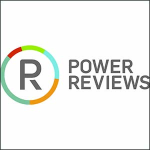 Power review