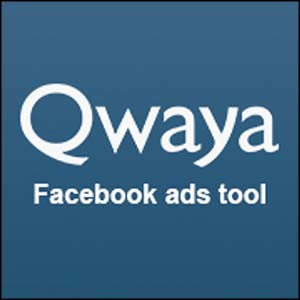 Qwaya-logo
