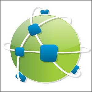 appbrain-logo