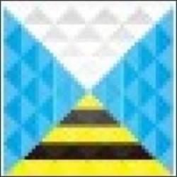 i-Buzz_logo