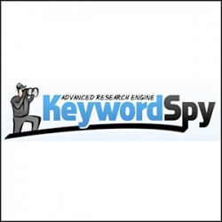 keywordspy-logo