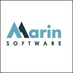 marinsoftware