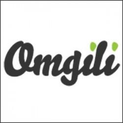 omgiliLogo