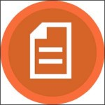 onepager_logo