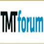 新媒体TMTforum