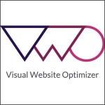 vwo_logo