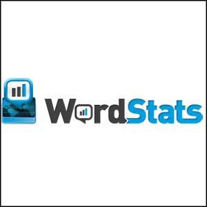 word-stats-logo