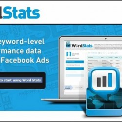 wordstats_02