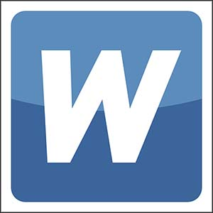 wordtracker-image