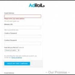AdRoll_01