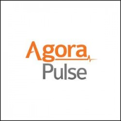 AgoraPulse_logo