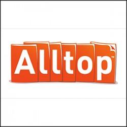 Alltop-logo