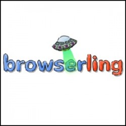 Broswerling4