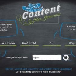 Content-Idea-Generator_2