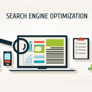 2015 Search Marketing