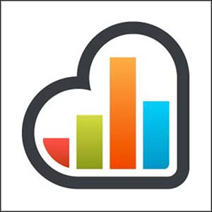 KISSmetrics-logo