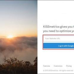 KISSmetrics_1