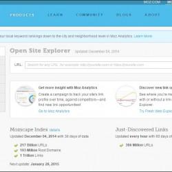 OpenSite-Explorer_1