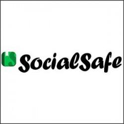 SocialSafe-logo