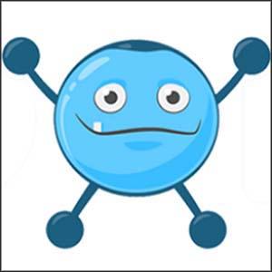 Spokal_logo