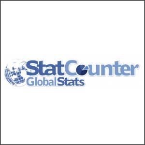 Stat_Warslogo