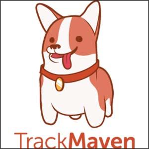 Trackmaven_logo